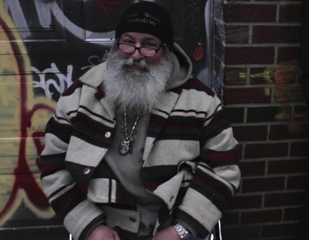 "Mr. Dream – ""Croquet"" Video (Stereogum Premiere)"