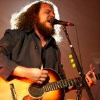 My Morning Jacket @ The Village Studios (KCRW), Los Angeles 6/21/11