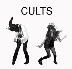 Cluts - Cults