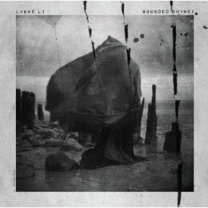 Lykke Li – Wounded Rhymes