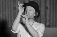 Radiohead Announce Next Remix 12″