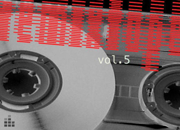 Remixtape Vol. 5