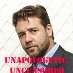 Russell Crowe FINALLY Breaks His Legendary Silence About Circumcision