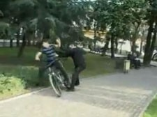 russian_pranks