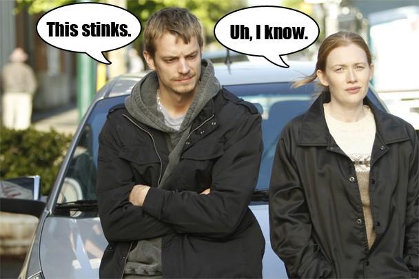 the_killing_stinks
