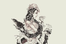 Under The Influence: Deafheaven <em>Roads To Judah</em>