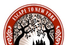 Escape To New York 2011