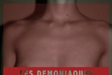 Les Demoniaques - Teenage Lust