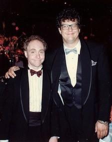 Penn_and_Teller_(1988)