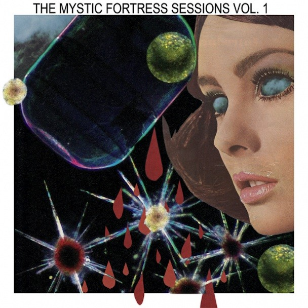 The-Mystic-Fortress-Sessions