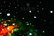 aTelecine (Feat. Sasha Grey) <em>The Falcon And The Pod</em> LP Stream (Stereogum Premiere)