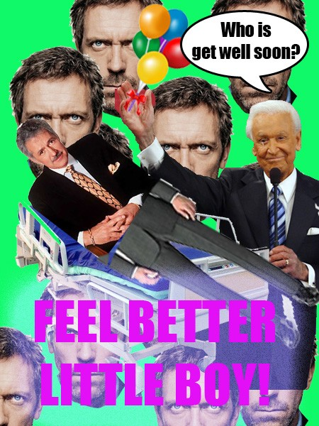 alex_trebek_get_well_soon