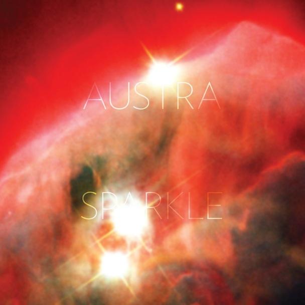 """Austra – """"Spellwork (MNDR Nighttime Remix)"""" (Stereogum Premiere)"""