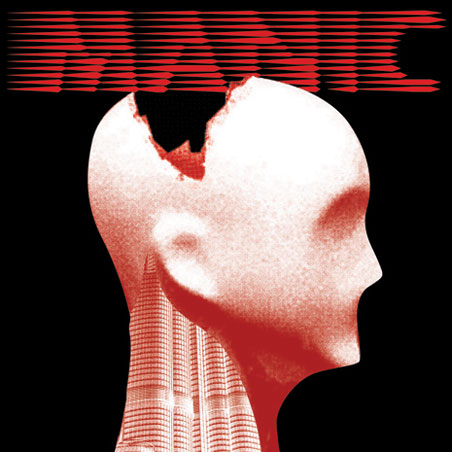 "Azari & III – ""Manic"" & ""Manic (The Finger Prince Faded Sensation Dub)"""