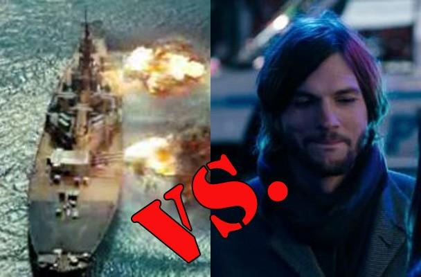battleship_new_years