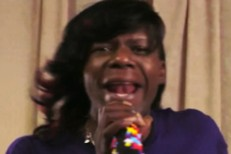 "Big Freedia - ""Excuse"" Video (Stereogum Premiere)"