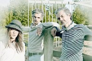 Download Blonde Redhead Remix EP Feat. Gayngs, Games, SALEM, Pantha Du Prince
