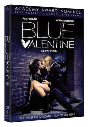 bluevalDVD