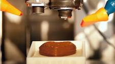 chocolateprinter