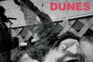"Dunes – ""Tied Together"""