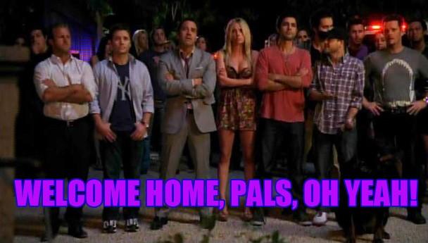 entourage_pals