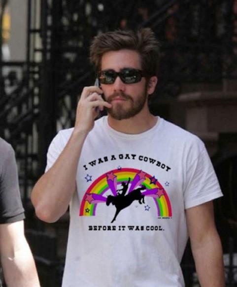 gyllenhaal_tshirt