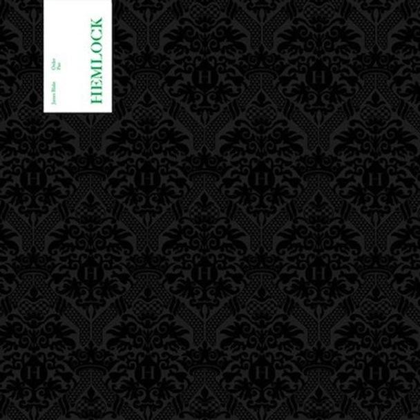 """James Blake – """"Order""""/""""Pan"""""""