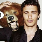 James Franco Sold What Now For $10,000?