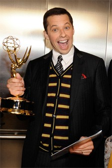 jon_cryer_emmy