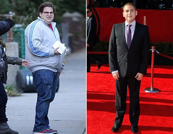 jonah_hill_weight_loss