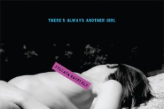 Juliana Hatfield - There's Always Another Girl
