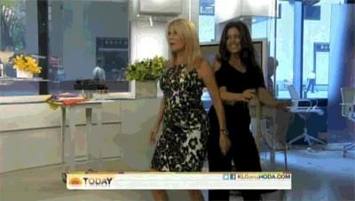 kathie_dance_brazil_1