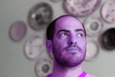Max Tundra Covers Prince