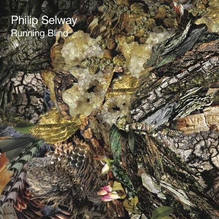 "Phil Selway – ""Running Blind"""