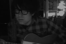 Ryan Adams Covers Vampire Weekend