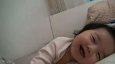 sleepy_baby