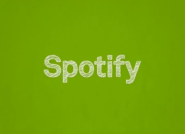 Spotify Launches In The US