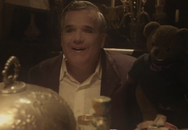 "Teddybears (Feat. Cee Lo & The B-52s) - ""Cho-Cha"" Video (Stereogum Premiere)"