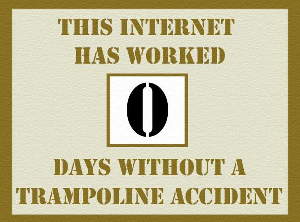 trampoline_sign