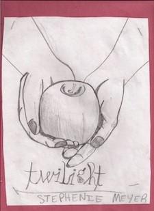 twilightfanart