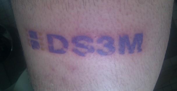 videogum_tattoo