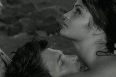 "Chris Isaak - ""Wicked Game"" Video"