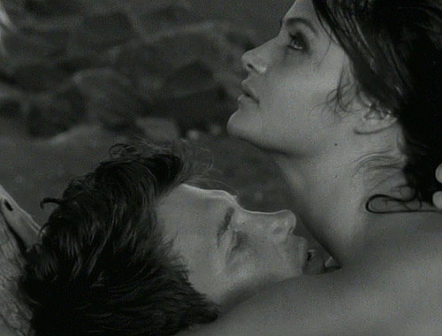 """Washed Out Covers """"Wicked Game"""""""