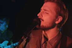 """Wild Beasts – """"Bed Of Nails"""" Video"""