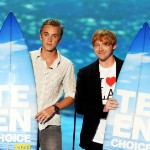 The 2011 Teen Choice Awards