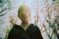 "Sleep ∞ Over – ""Romantic Streams (Balam Acab Remix)"" (Stereogum Premiere)"