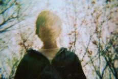 "Sleep ∞ Over – ""Romantic Streams (Balam Acab Remix)"" (Stereogum Premiere)"