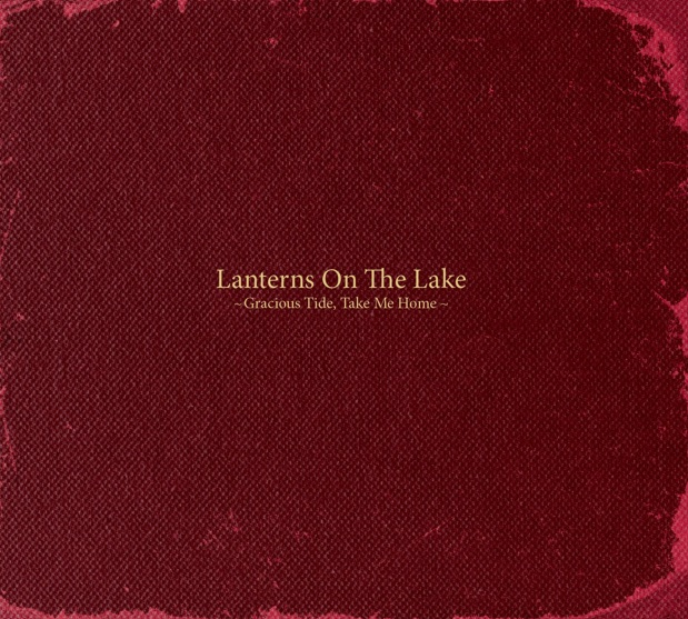 "Lanterns On The Lake – ""Keep On Trying"" Video (Stereogum Premiere)"