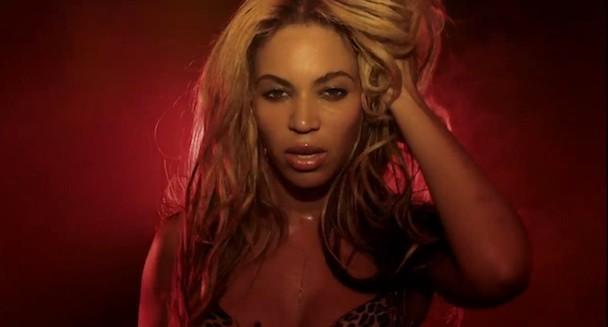 """Beyonce - """"1 + 1"""" Video"""