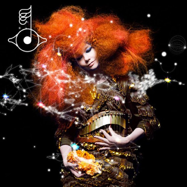 Björk &#8